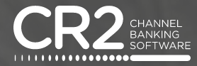 CR2 -Banking Software