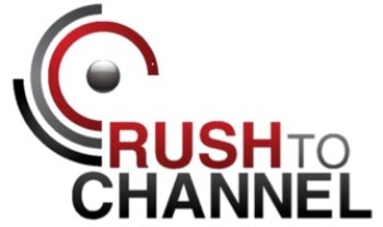 Rush To Channel Logo