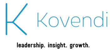 Kovendi Ltd Logo