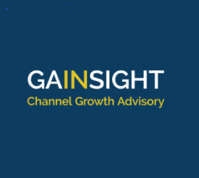 Gainsight.io Logo
