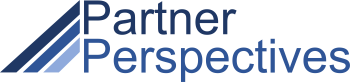 Partner Perspectives Logo