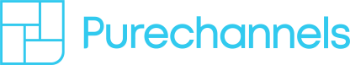 Purechannels Ltd Logo